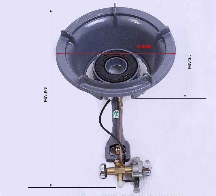 http://invars4240.myshop.one/images/product/l/570e9e50d.jpg