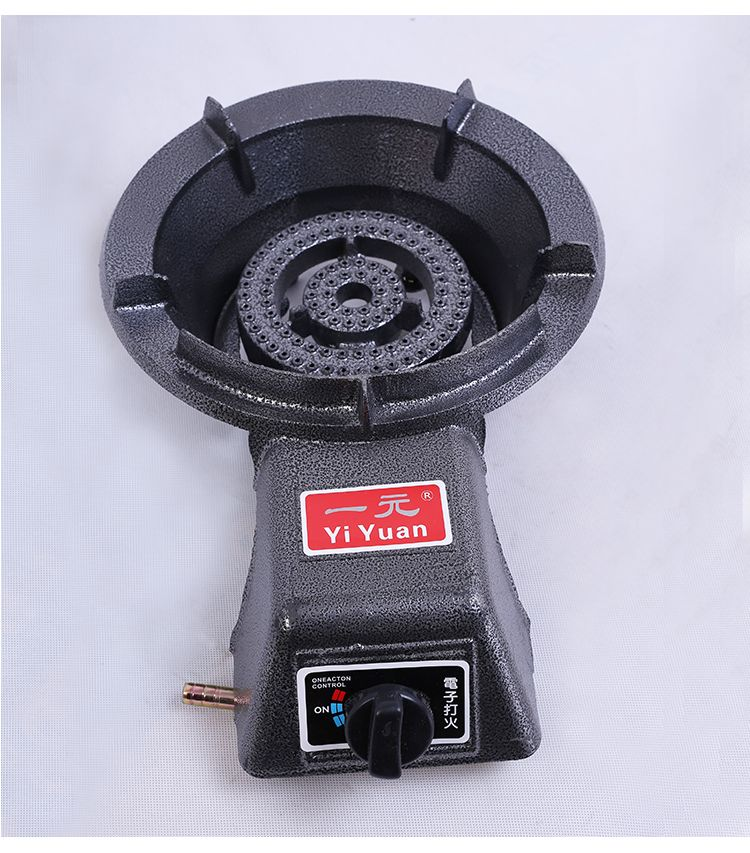 http://invars4240.myshop.one/images/product/l/65318fb0d.jpg